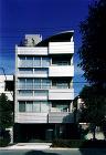 ニューバレー | WORKS | ATE... http://atelier-y-a.com/wordpress/works/files/2010/08/0121.jpg