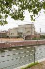 めぶき保育園 | WORKS | ATE... http://atelier-y-a.com/wordpress/works/files/2020/04/atari_mebuki_08-2.jpg