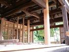 古民家再生 | ミツキホーム株式会社|茨... wp/wp-content/uploads/2015/07/ogitu10.jpg