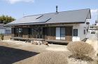 平屋造りの家 | ミツキホーム株式会社|... wp/wp-content/uploads/2015/07/oomiya1.jpg