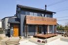 薪ストーブのある家 | ミツキホーム株式... wp/wp-content/uploads/2015/07/n2.jpg