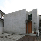 STUDIOPOH TYHOUSE projects/tyhouse/comp/it01.jpg
