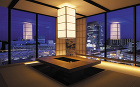 リノベーション 大阪 豊中市千里中央の家... 千里中央の家