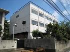 宮脇檀のページ−Mayumi Miyaw... http://uratti.web.fc2.com/architecture/miyawaki/akitasogobankdormitory3.jpg