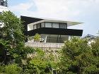 谷尻誠のページ−Makoto Tanij... http://uratti.web.fc2.com/architecture/suppose/houseinotake2.jpg