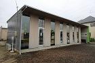 古谷誠章+八木佐千子のページ−Nobua... http://uratti.web.fc2.com/architecture/nasca/namielibrary2.jpg