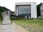 古谷誠章+八木佐千子のページ−Nobua... http://uratti.web.fc2.com/architecture/nasca/anpanman1.jpg
