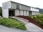 古谷誠章+八木佐千子のページ−Nobua... http://uratti.web.fc2.com/architecture/nasca/yanasetakasimu1.jpg