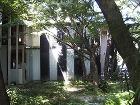 古谷誠章+八木佐千子のページ−Nobua... http://uratti.web.fc2.com/architecture/nasca/zigzaghouse3.jpg