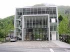 古谷誠章+八木佐千子のページ−Nobua... http://uratti.web.fc2.com/architecture/nasca/nakasatohall1.jpg