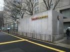 古谷誠章+八木佐千子のページ−Nobua... http://uratti.web.fc2.com/architecture/nasca/wasedacafe4.jpg