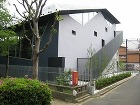 古谷誠章+八木佐千子のページ−Nobua... http://uratti.web.fc2.com/architecture/nasca/jissengakuen4.jpg