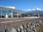 千葉学のページ−Manabu Chiba... http://uratti.web.fc2.com/architecture/chibamanabu/modokencenter3.jpg