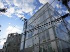 千葉学のページ−Manabu Chiba... http://uratti.web.fc2.com/architecture/chibamanabu/treform4.jpg