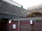 宮脇檀のページ−Mayumi Miyaw... http://uratti.web.fc2.com/architecture/miyawaki/matsukawabox4.jpg