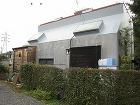 宮脇檀のページ−Mayumi Miyaw... http://uratti.web.fc2.com/architecture/miyawaki/kannobox2.jpg