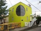 宮脇檀のページ−Mayumi Miyaw... http://uratti.web.fc2.com/architecture/miyawaki/greenbox21.jpg