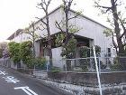 宮脇檀のページ−Mayumi Miyaw... http://uratti.web.fc2.com/architecture/miyawaki/yoshimibox1.jpg