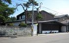 秋田の建築−Architecture i... http://uratti.web.fc2.com/architecture/tohoku/okudasake1.jpg