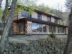 栃木の建築−Architecture i... http://uratti.web.fc2.com/architecture/kanto/itariabesso3.jpg