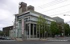 鳥取の建築−Architecture i... http://uratti.web.fc2.com/architecture/tyugoku/tottorigovernment2.jpg