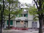 エリスマン邸−アントニン・レーモンド E... http://uratti.web.fc2.com/architecture/remond/ehrismann1.jpg