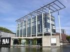 オランダの建築−Architecture... http://uratti.web.fc2.com/architecture/kaigai/archiinstitute2.jpg