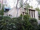 ストーラー邸−フランク・ロイド・ライト ... http://uratti.web.fc2.com/architecture/wright/storer2.jpg
