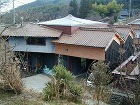 石井和紘のページ−Kazuhiro Is... http://uratti.web.fc2.com/architecture/isii/fukiya2.jpg