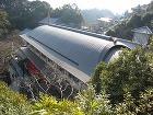 奈良の建築−Architecture i... http://uratti.web.fc2.com/architecture/kansai/shigisan3.jpg