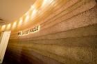 塗り版築 施工事例 原宿ソルビン - 原... wp/wp-content/uploads/2016/08/blog_ebinasekisuihanchiku_04-600x399.jpg
