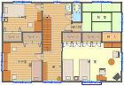 福富工業は、設備工事とリフォーム工事設計施工の会社です。