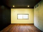 WORKS | 京都の設計事務所 空間工... 名古屋市Y邸MBR