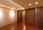 WORKS | 京都の設計事務所 空間工... 京都市F邸2階MBR