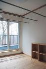T邸 - ベルハウス|注文住宅・建築・工... Image8