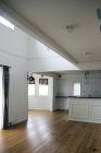 N邸 - ベルハウス|注文住宅・建築・工... Image6
