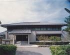 sakuhin2 http://www.kentiku-kikaku.com/image/center/Pk01.jpg