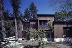 K+S Architecture | W... works/R18/2.jpg