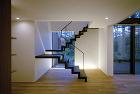 K+S Architecture | W... works/R18/6.jpg