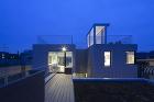 K+S Architecture | W... works/H8/21.jpg