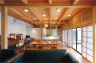 福山の家 works/iwa/2.jpg