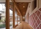津山の家3 works/ima/2.jpg