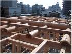 新築住宅 施工例 images/kiyomiya.maruta.jpg