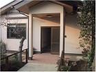 新築住宅 施工例 images/t.genkan.jpg