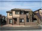 新築住宅 施工例 images/kaneko2_.jpg