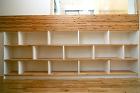 家族をつなぐ「光の階段」がある家 | 建... http://www.tau-s.com/photos/2013/09/kasai-7.jpg