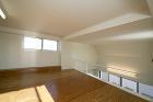 家族をつなぐ「光の階段」がある家 | 建... http://www.tau-s.com/photos/2013/09/kasai-12.jpg