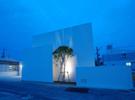 沖縄 建築設計事務所 真玉橋設計事務所|... /hm_g01_01.jpg