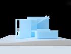 沖縄 建築設計事務所 真玉橋設計事務所|... /nc_v01.jpg