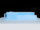 沖縄 建築設計事務所 真玉橋設計事務所|... /kmi_v01.jpg